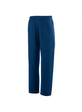 Boys WICKING FLEECE SWEATPANT