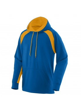 Men's Fanatic Hooded Sweatshirt