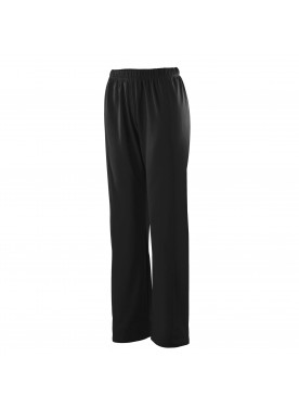 Girls Wicking Fleece Sweatpant