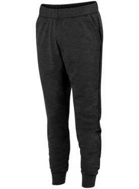 Tonal Heather Fleece Jogger