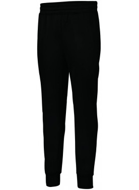 Performance Fleece Jogger