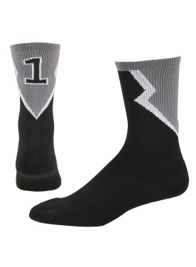 Adult Roster Sock
