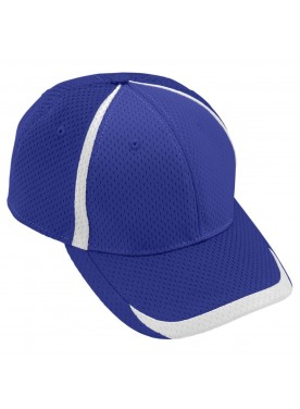 AUGUSTA SPORTSWEAR CHANGE UP CAP