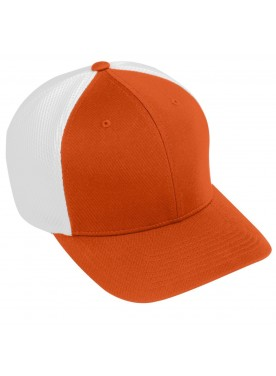 AUGUSTA SPORTSWEAR FLEXFIT® VAPOR CAP
