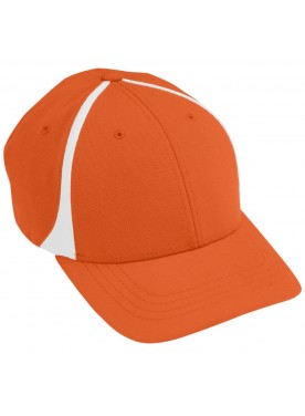Boys FLEXFIT ZONE CAP
