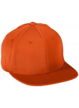 Boys FLEXFIT FLAT BILL CAP