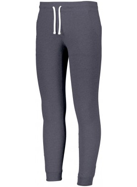 RUSSELL WOMEN ESSENTIAL LIGHTWEIGHT JOGGER