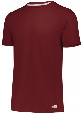 RUSSELL MEN ESSENTIAL TEE