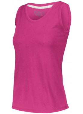 RUSSELL WOMEN ESSENTIAL TANK