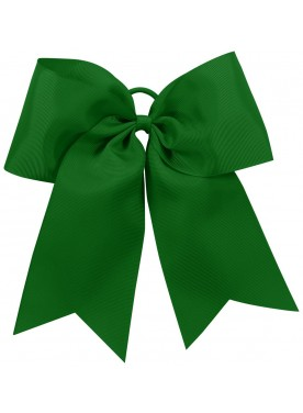 AUGUSTA SPORTSWEAR MISC CHEER HAIR BOW