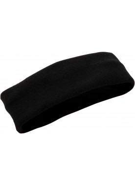 Chill Fleece/Headband/Earband