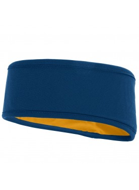 ADULT REVERSIBLE HEADBAND