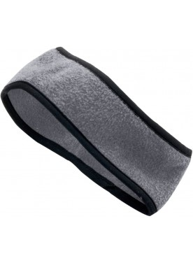 ADULT CHILL FLEECE SPORT HEADBAND