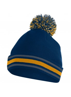 Adult Pep It Beanie