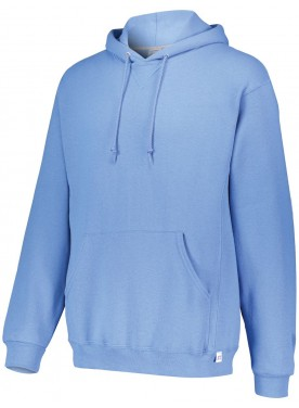 RUSSELL BOYS DRI-POWER FLEECE HOODIE