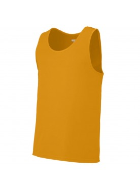 Boys TRAINING TANK
