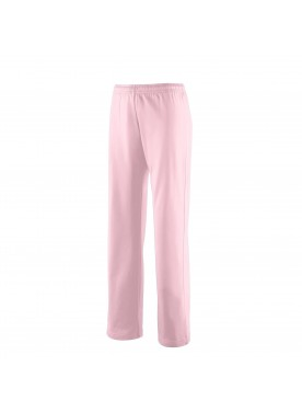 WOMENS BRUSHED TRICOT PANT