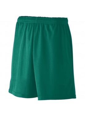 MEN'S MINI MESH LEAGUE SHORT