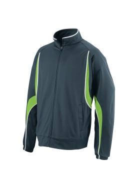 Men's Rival Jacket