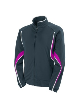 Women's Rival Jacket