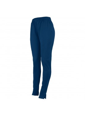 Womens TAPERED LEG PANT