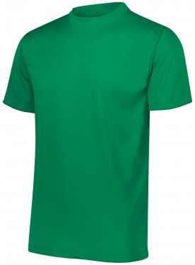 NexGen Wicking Tee
