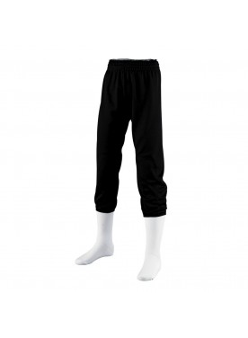 MEN'S PULL-UP BASEBALL PANT