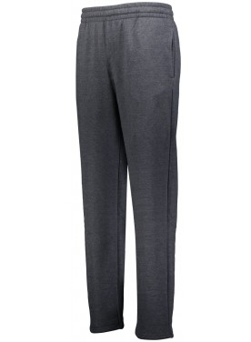 80/20 Open Bottom Sweatpant