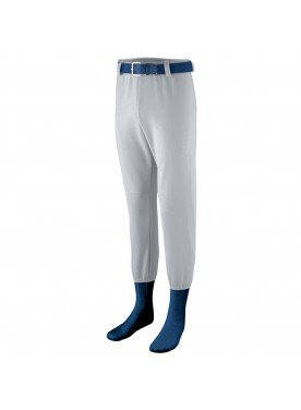 BOYS' PULL-UP PRO BASEBALL PANT