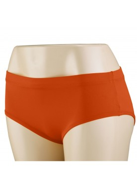 Womens BRIEF