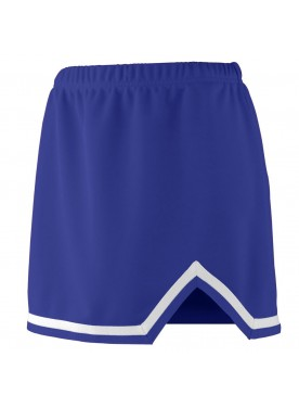 WOMEN'S ENERGY SKIRT