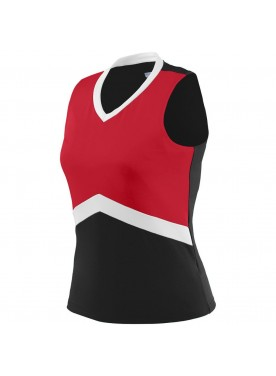 Girls' CHEERFLEX SHELL