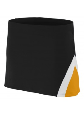 Womens CHEER FLEX SKIRT