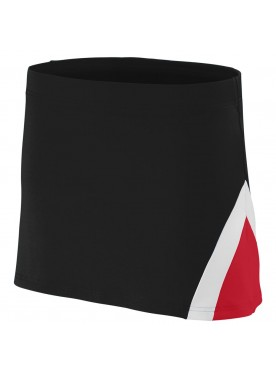 Girls Cheer Flex Skirt