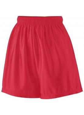 Womens Dazzle Shorts
