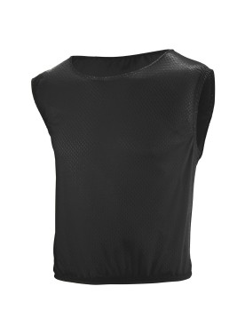 Men's Scrimmage Vest