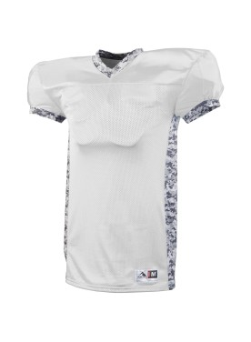 Boys' Dual Threat Jersey