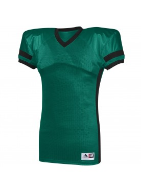 Boys Handoff Football Jersey
