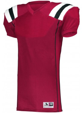 Boys TForm Football Jersey