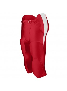 shop for padded football pants