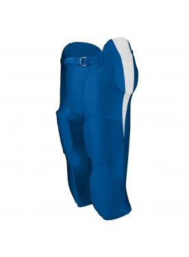MEN'S KICK OFF INTEGRATED FOOTBALL PANT