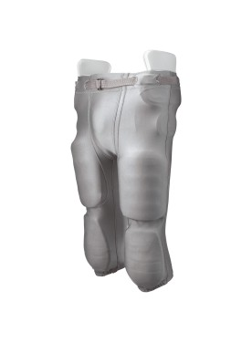 Men's Interceptor Football Pant