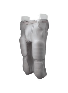 Boys Interceptor Football Pants