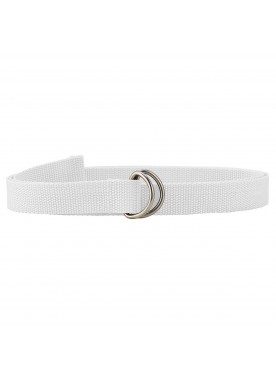 AUGUSTA SPORTSWEAR MEN FOOTBALL BELT