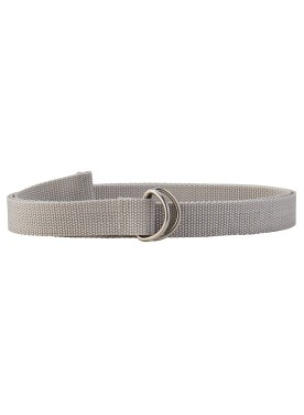 Boys' Football Belt