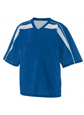 MEN'S CREASE REVERSIBLE JERSEY