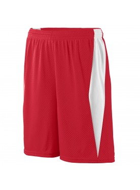Men's Top Score Short