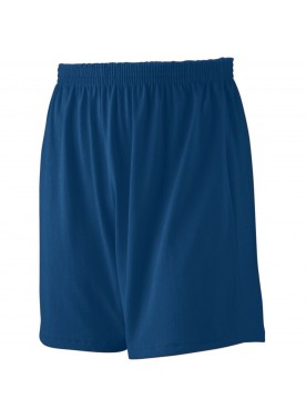 Boys JERSEY KNIT SHORTS