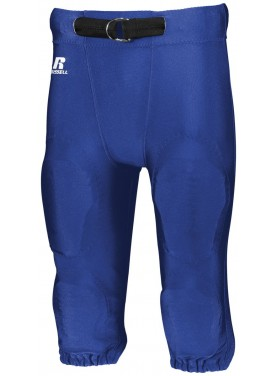 RUSSELL BOYS DELUXE GAME PANT