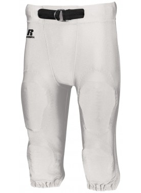 RUSSELL MEN DELUXE GAME PANT